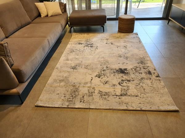 שטיח לאס ווגס דגם 08 (3)