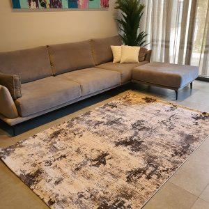 שטיח לאס ווגאס דגם 09