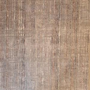 שטיח לאס ווגס דגם 10