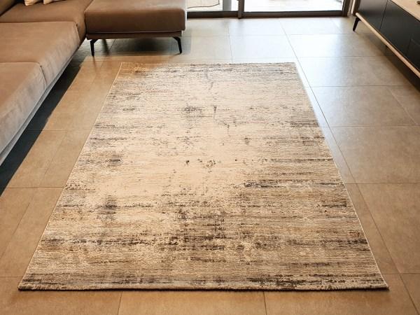 שטיח לאס ווגס דגם 15