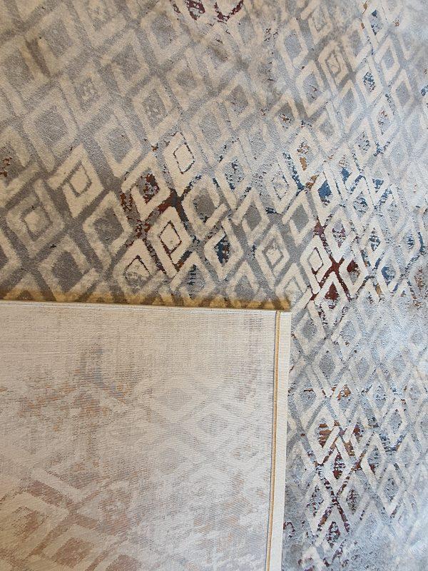 שטיח לאס ווגס דגם 16 (2)
