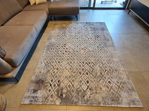 שטיח לאס ווגס דגם 16 (4)