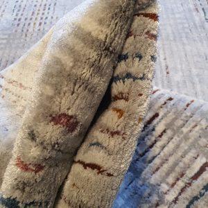 שטיח צלאס ווגס דגם 10