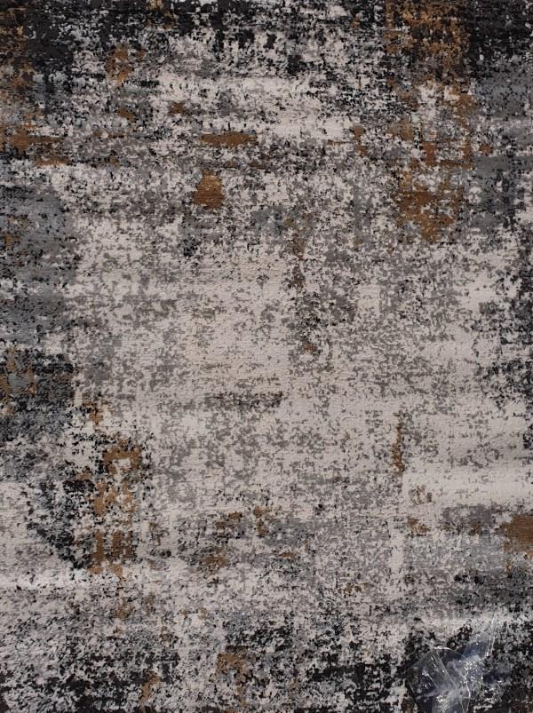 שטיחמ מעטצב דגם 75