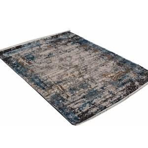 שטיח מעוצב דגם 06 (2)