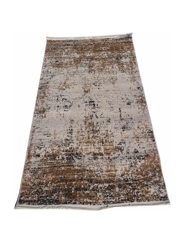 שטיח מעוצב דגם 14 (3)