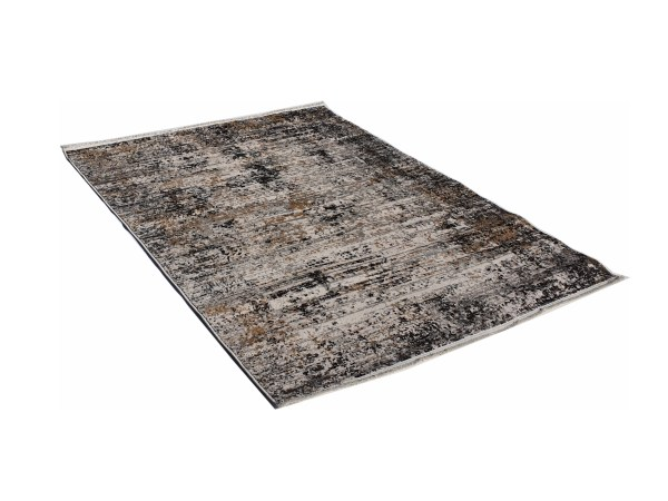 שטיח מעוצב דגם 16