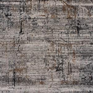 שטיח מעוצב דגם 18