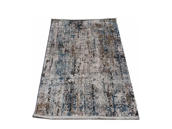 שטיח מעוצב דגם 70 (3)