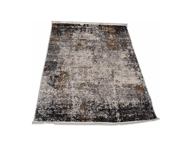 שטיח מעוצב דגם 75