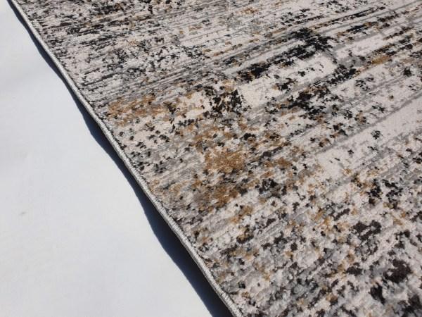 שטיח מעןצב דגם 16