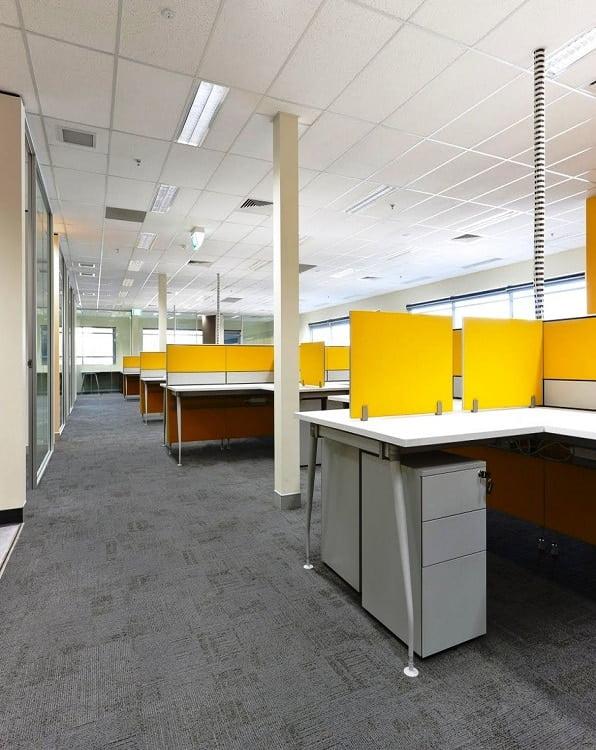 Buy Office Carpets in Dubai