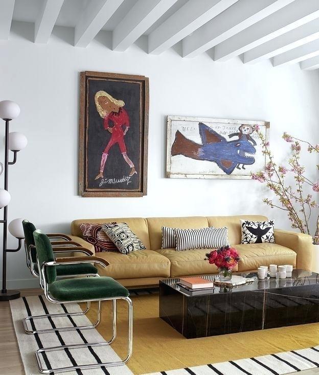 Living Room Rugs in Dubai