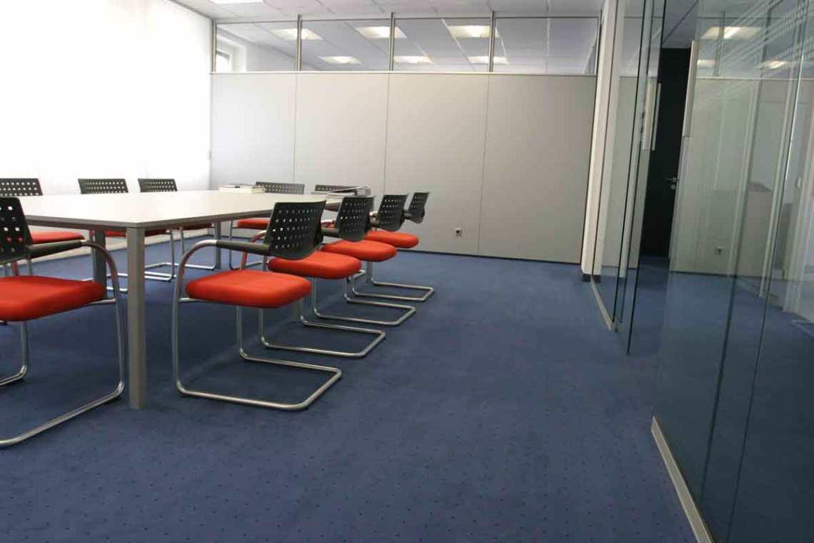 Office Carpets Abu Dhabi