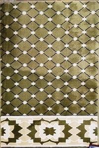 Prayer Carpets For Masjid