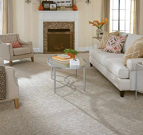 Home Carpets Dubai