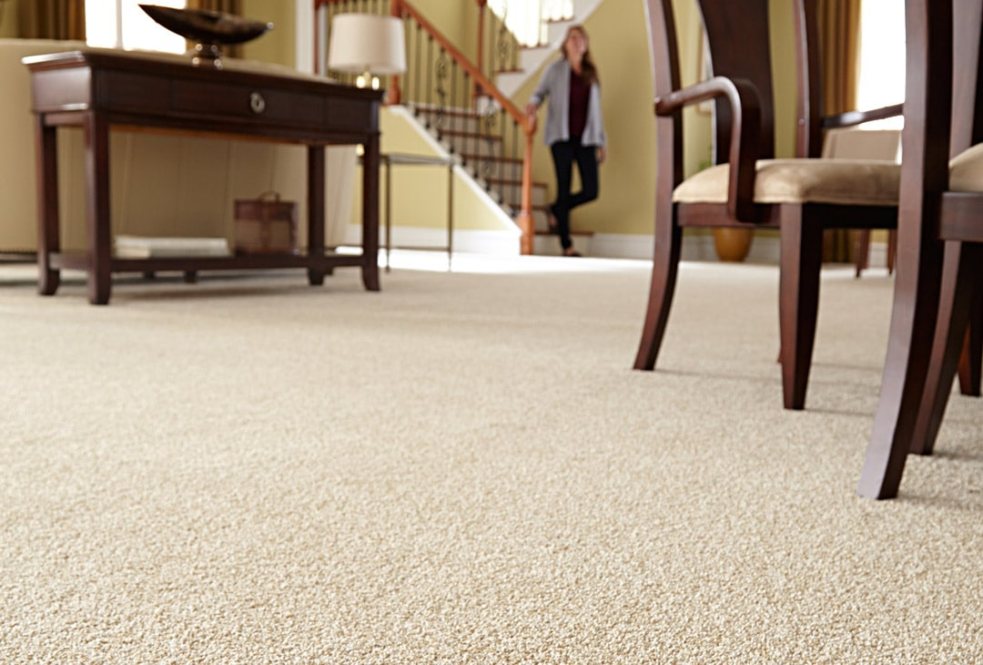 Home Carpets Supplier in Dubai