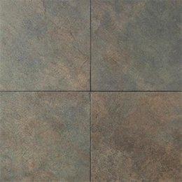 ceramic tile dayton oh the carpet