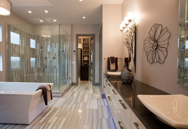 rwestcliff-show-home-7