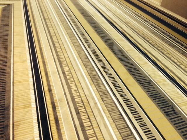 https://i2.wp.com/carpetstudio.ca/wp-content/uploads/2014/07/carpet2.jpeg?w=1000&ssl=1