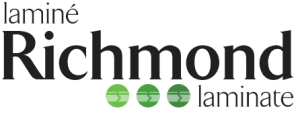 Richmond Laminate Logo