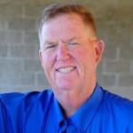 Curriculum Vitae  Terry Weinheimer The Weinheimer Group Flooring Inspectors, Consultants
