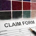 prepare-prevent-file-carpet-claim