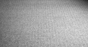 Carpet Shift Marks