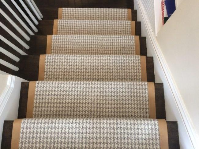 Stair Runners Everything You Need To Know Carpet Workroom | Wool Stair Runners By The Foot | Flooring | Runner Rugs | Sisal | Eurasia Istanbul | Karastan Stair
