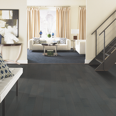 Laminate floors from mohawk