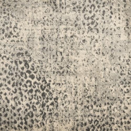 Stanton King Cheetah Metal Kilimanjaro Collection
