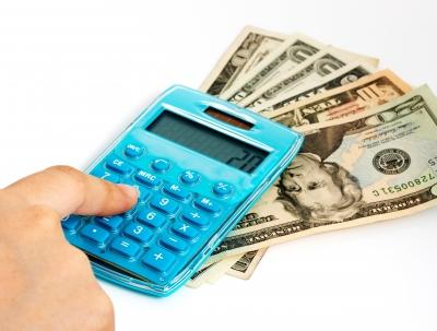 Helpful Tips to Pay for Home Health Care Services_freedigitalphotos.net-Stuart Miles