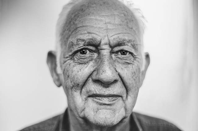 Important Facts About Aging