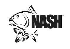Nash Carp Tackle