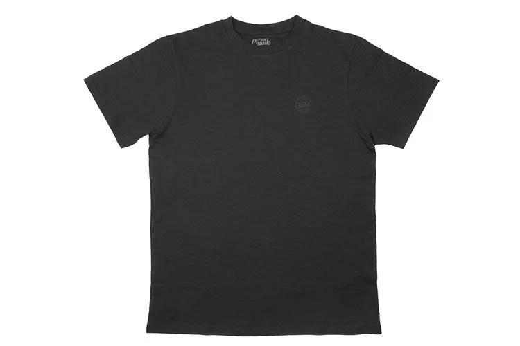 Fox Chunk Classic T-Shirt