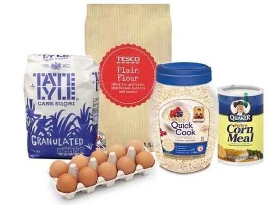 <span class=hpt_headertitle>Carp Dough Ball Recipes (Make Your Own Carp Bait)</span>
