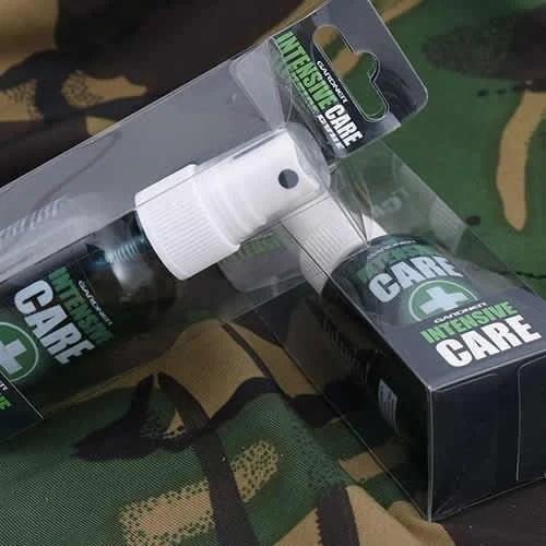 Carp Care Kits