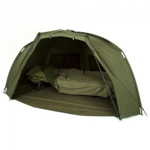 Carp Brolly Reviews (Best Fishing Shelters 2019)