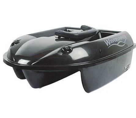 MK4 Waverunner Bait Boat