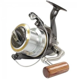 6 Best Big Pit Reels (Updated 2019 Edition)