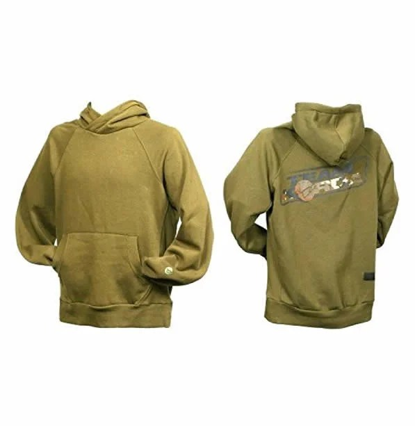 Best Carp Hoodies For Keeping Yourself Warm