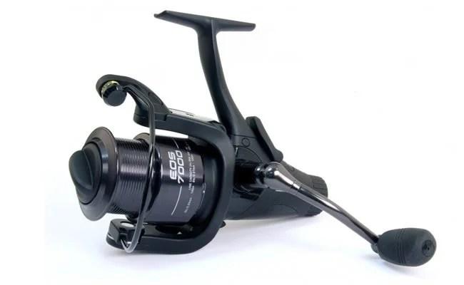 Best Rod & Reel Setup for under £100 (For Budget Anglers)