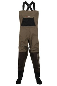 Greys Strada CTX Waders