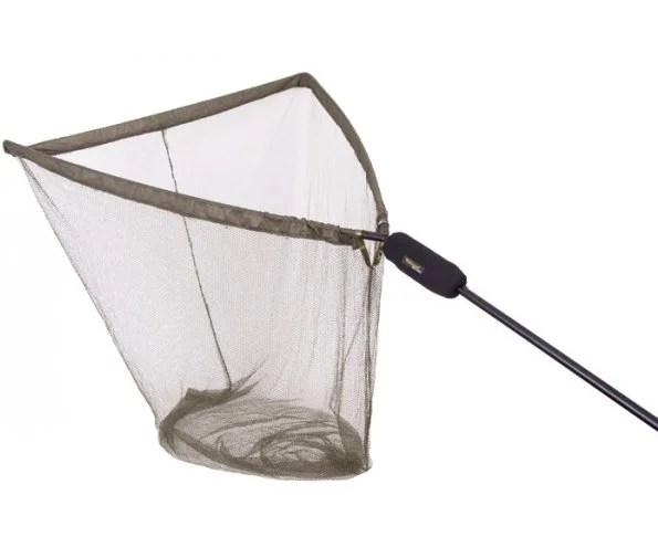 Wychwood Solace Landing Net