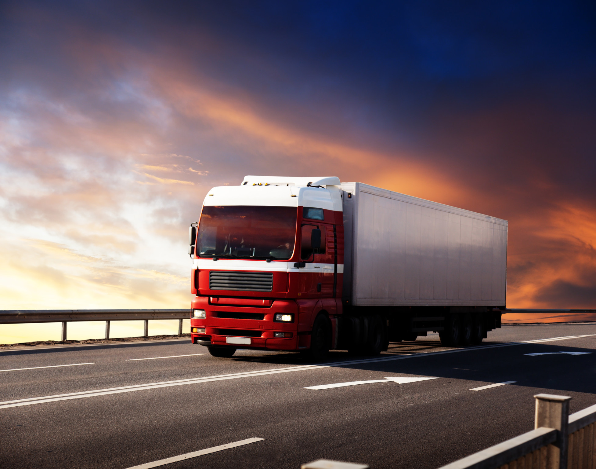 Frost & Sullivan - Global Fuel Cell Trucks Growth Opportunities