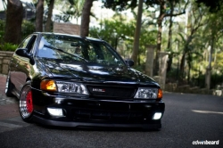 Blower B14 Nissan Sentra Specs Photos Modification
