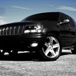 Dreamer1213 2002 Jeep Grand Cherokee Specs Photos Modification Info At Cardomain