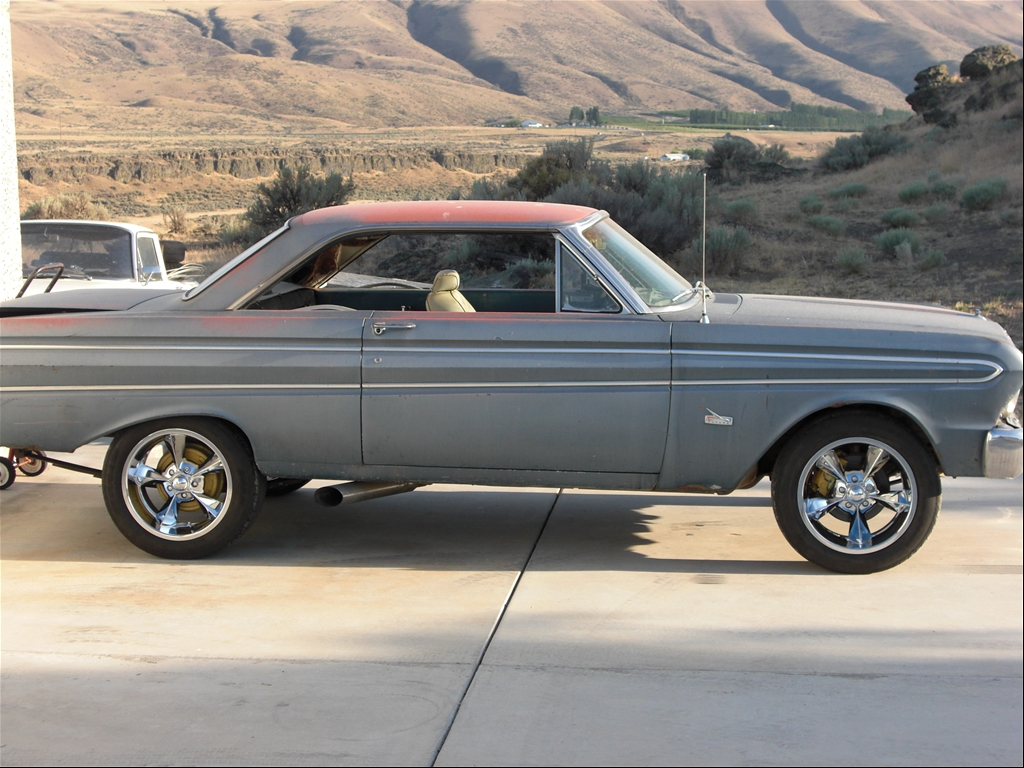 Craigslist Inland Empire Cars And Trucks By Owner Only