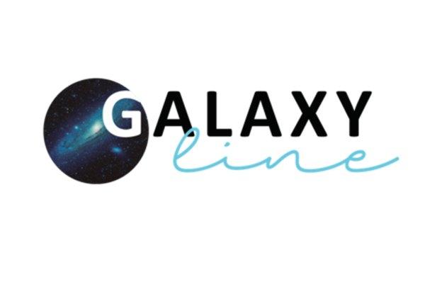galaxy_line