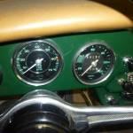 1964porsche356sccoupeirishgreen